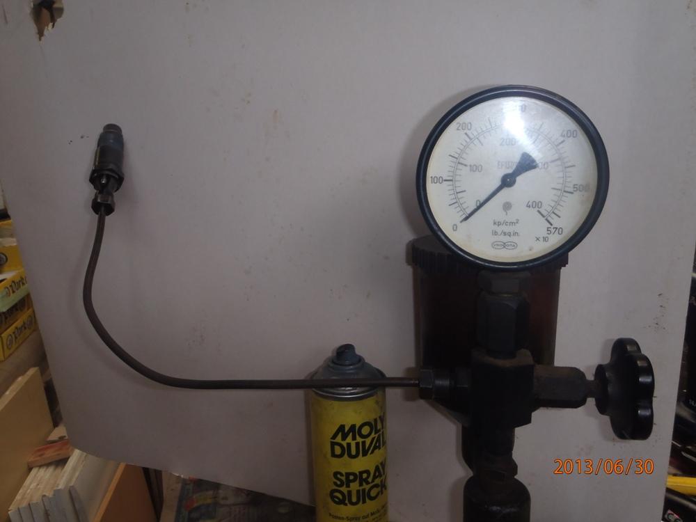 impossible de démonter l'injecteur du porte injecteur P6300004a-41c97cd