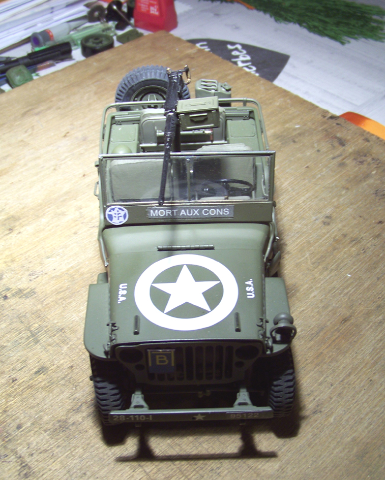 Jeep Danbury au 1/16e 100_2758-420c7a6