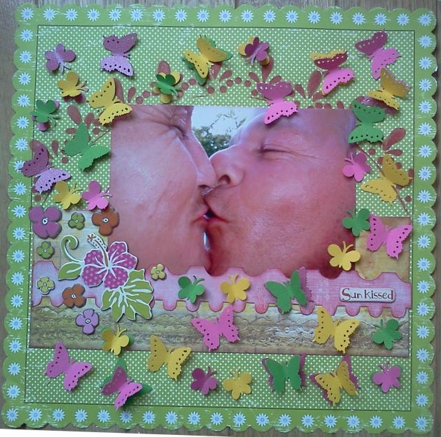 26 septembre    créations d'août 485--sun-kissed-04-ao-t--411bc1b
