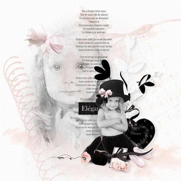 Nouveautés chez Delph Designs - Page 6 Elegance2-4059978