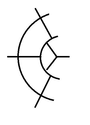 Étranges traces circulaires cutanées.  Sans-titre-418611d