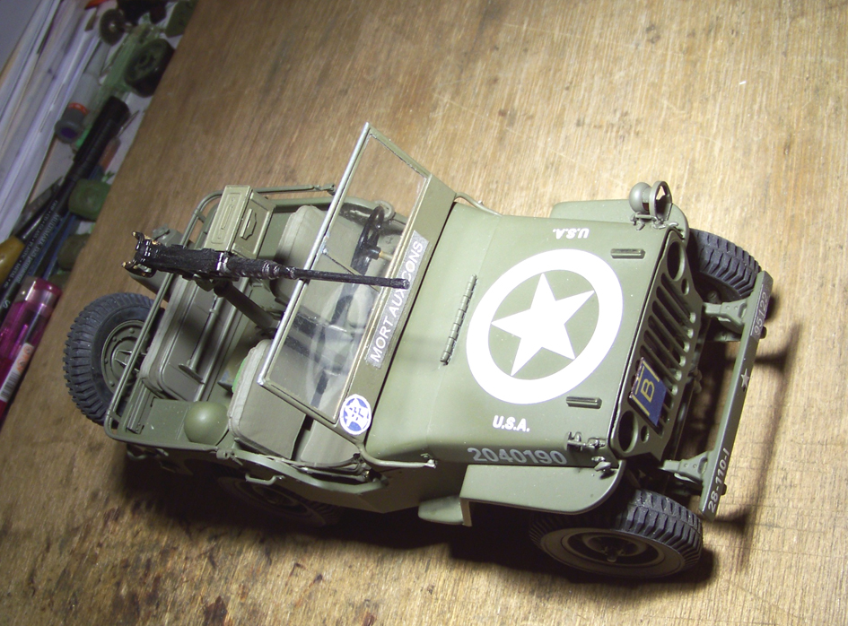 Jeep Danbury au 1/16e 100_2757-420c79c