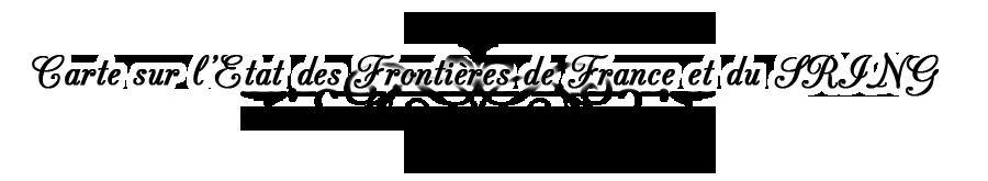 Carte des frontières (MAJ 28/01/1463)  Ent-te-tat-des-fronti-res-3dc6214