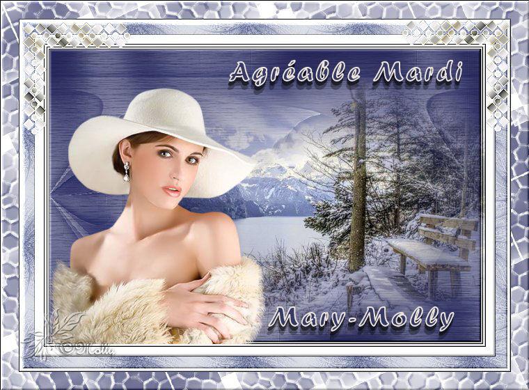 BONNE JOURNÉE DU MARDI 26-11-2013 Mary-molly-425c531