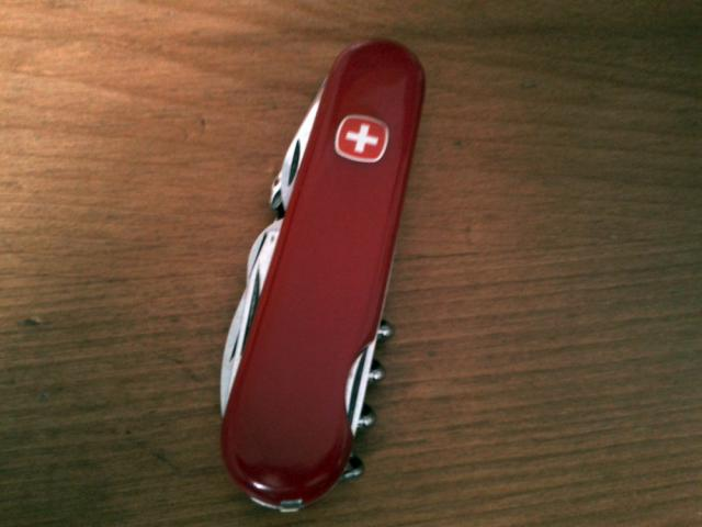 Ma collection Victorinox et wenger. [par Lucke] 2013-06-06-18.49.09-3ebe367