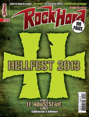 Rock Hard - Page 4 Hf-3ff9b65