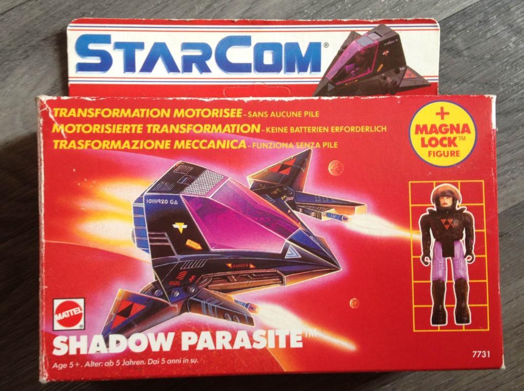 Starcom (COLECO) 1986 Img_3143-400d05a