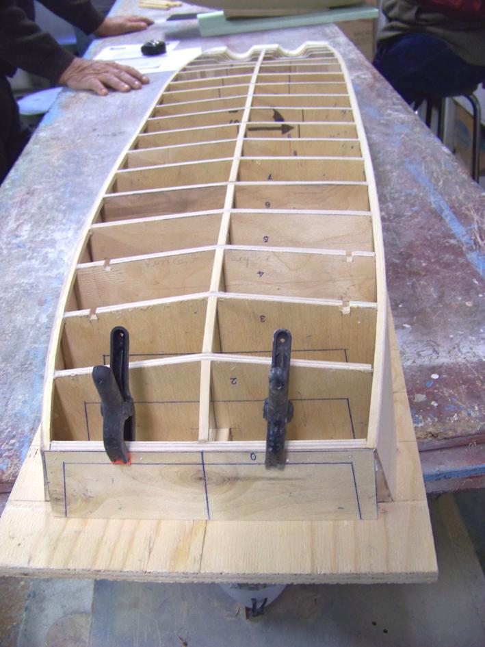Barge LCM 6 au 1/16e 100_2733-41f7ce1