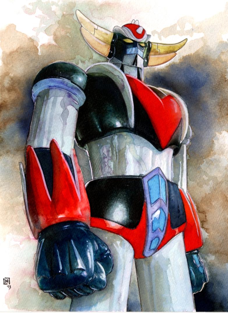 Le plus beau de tous les robots - Page 2 Le-henanff_dessin-07-404234a