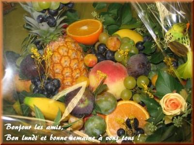 Bonjour bonsoir,...blabla Decembre 2013 - Page 37 Lu140110-3efd2c3