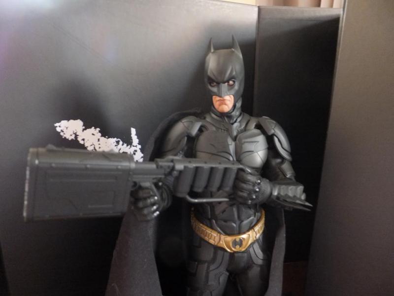 YANNOU Collec' Batman-dx12-6--3e31cc6