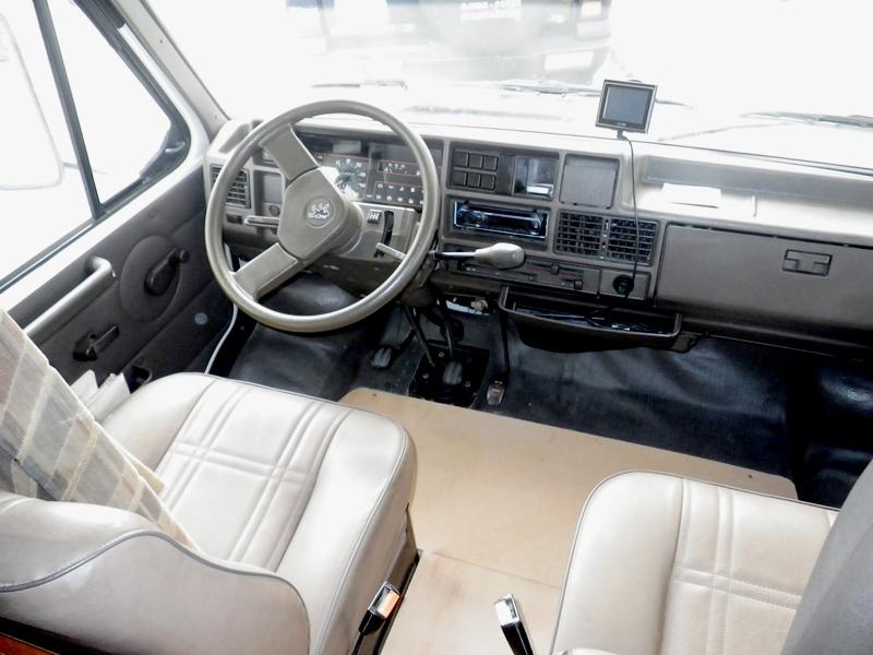 c25 j5 ducato et d riv s autostar 505 gtx sur j5 turbo d. Black Bedroom Furniture Sets. Home Design Ideas