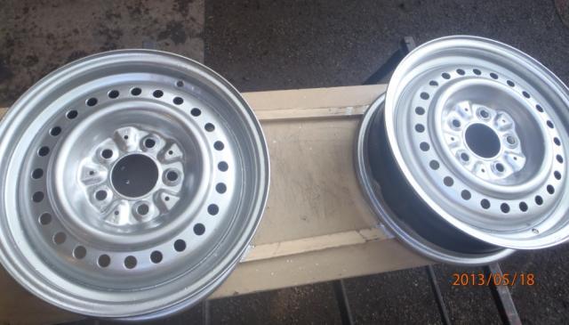 Jantes  Alu S4 16 pouces P5180016-3e469bf