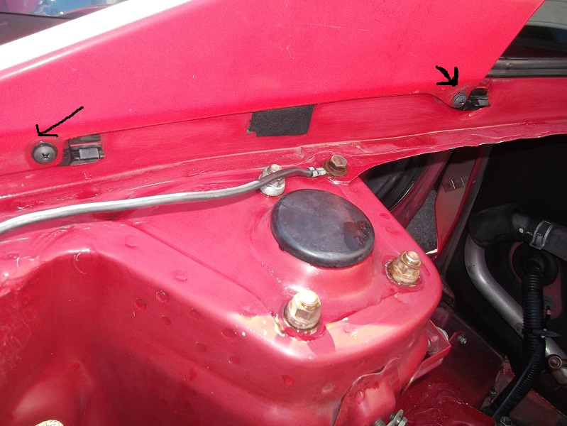 restauration carrosserie exterieur MR2 mk2 REV1 - Page 2 Mr2-fac-8-4041f72