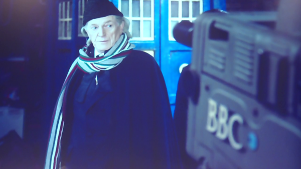 Doctor Who, le biopic: An Adventure in Space and Time Vlcsnap-2013-07-0...5m15s215-3f7ff95