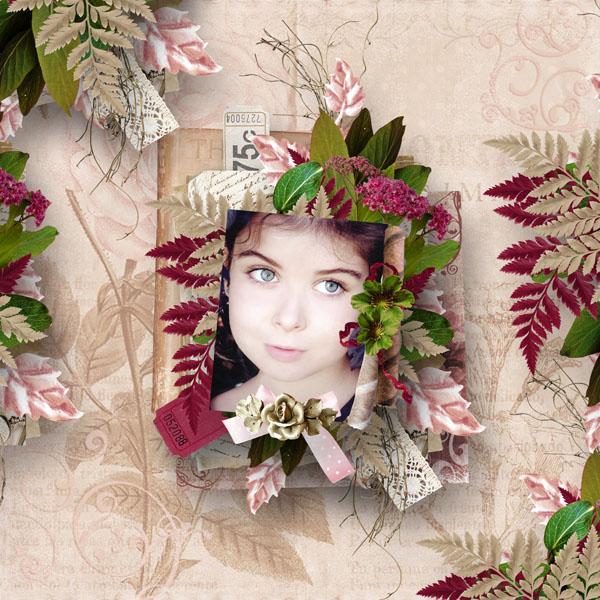 Nouveautés chez Delph Designs - Page 7 Simplette_page_de...kcelosie-434fa20