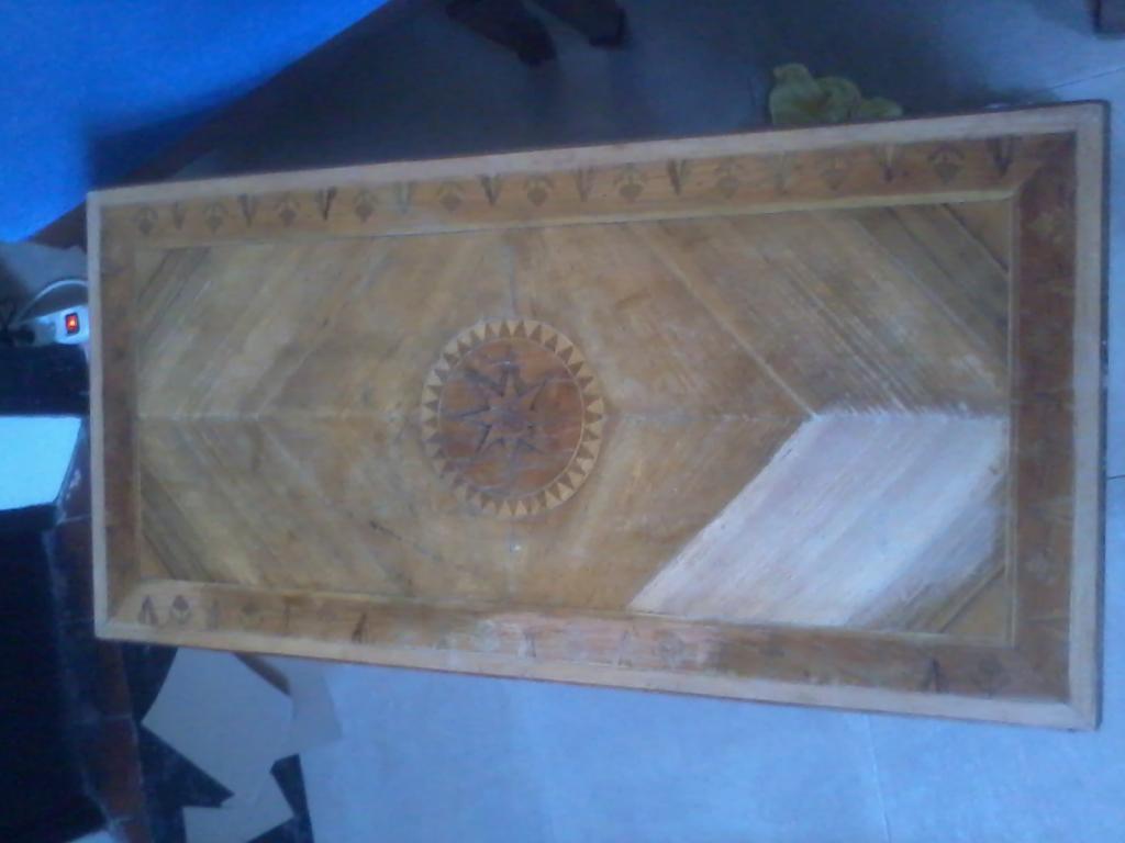Forum association les copeaux comment raviver les for Decaper un meuble en bois vernis
