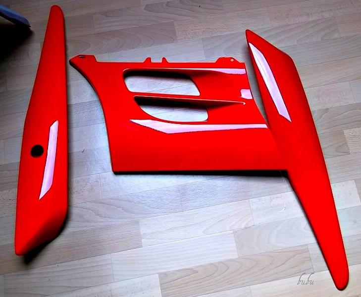 restauration carrosserie exterieur MR2 mk2 REV1 Mr2-essai-rouge-4029ac0