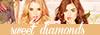 sweet-diamonds.xooit.fr Hyz4kiq-3f2c1a8