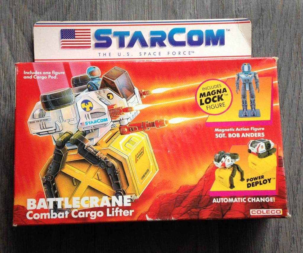 Starcom (COLECO) 1986 Img_3315-4146666