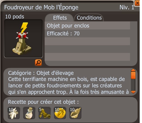 Comment élevez des DD ? Foudroyeur-41607bf