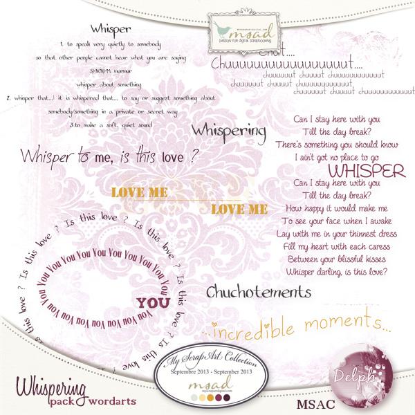 Nouveautés chez Delph Designs - Page 6 Delph_preview_whi...wordarts-40855ac