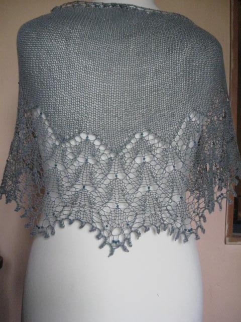 les forums de la laine les forums de la laine avec hobbie   tricot