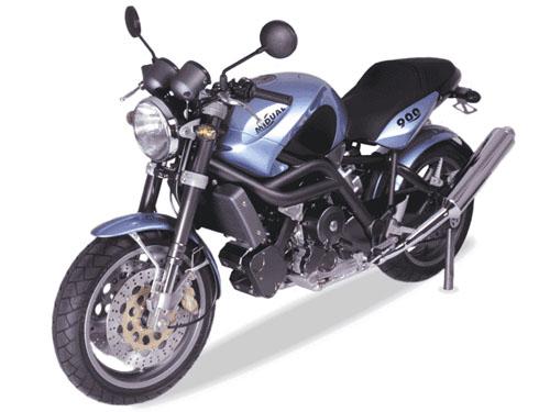 moto exaltation midual voxan 2 marques de motos fran aises. Black Bedroom Furniture Sets. Home Design Ideas