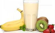 Le Milk Shake Sans-titre-1-40e7a78