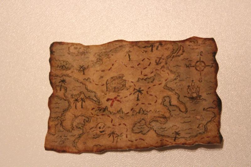 Les customs du Skarabee - tonneau de rhum en bois pour mon capitain (page 4) - Page 3 Dpp_0026-42ed381