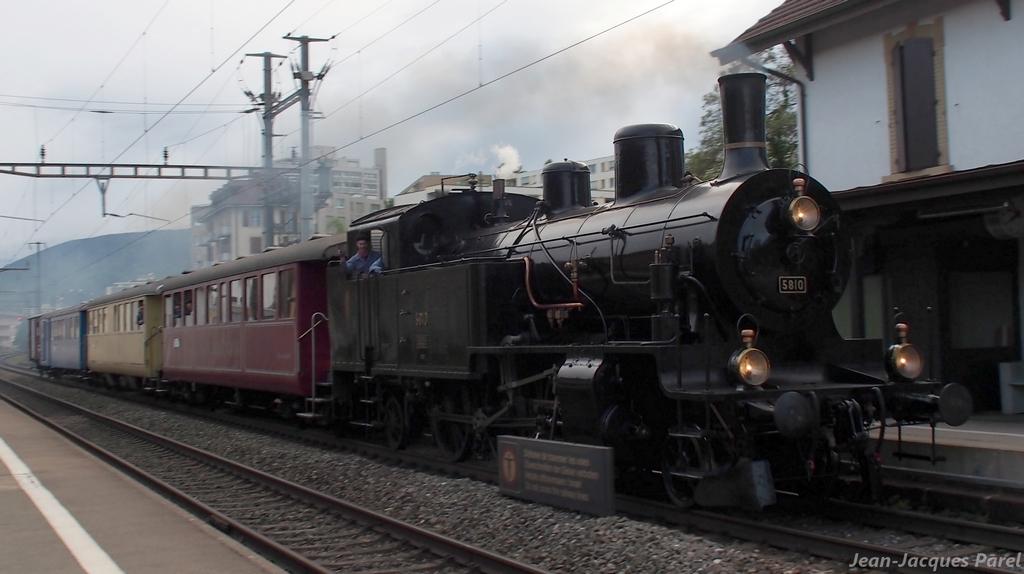 Spot du jour ferroviaire. Nouvelles photos postées le 28 Novembre 2016 Eb01-3e5eca5