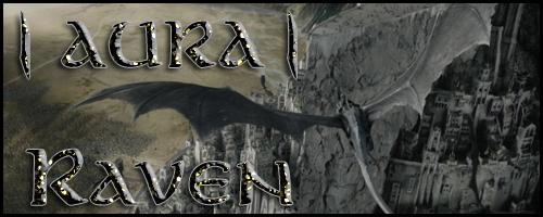 Clan AURA Raven2013-41dae0d