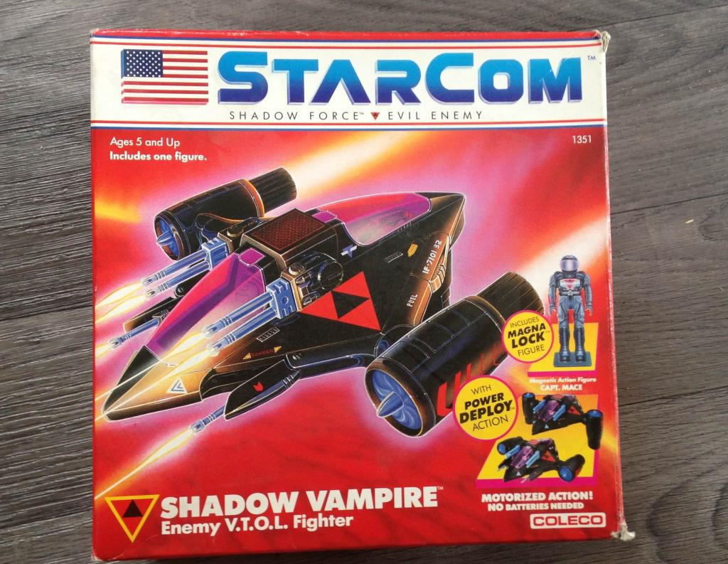 Starcom (COLECO) 1986 Img_3134-400d005