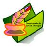 logo_compte_rendu-42b463c
