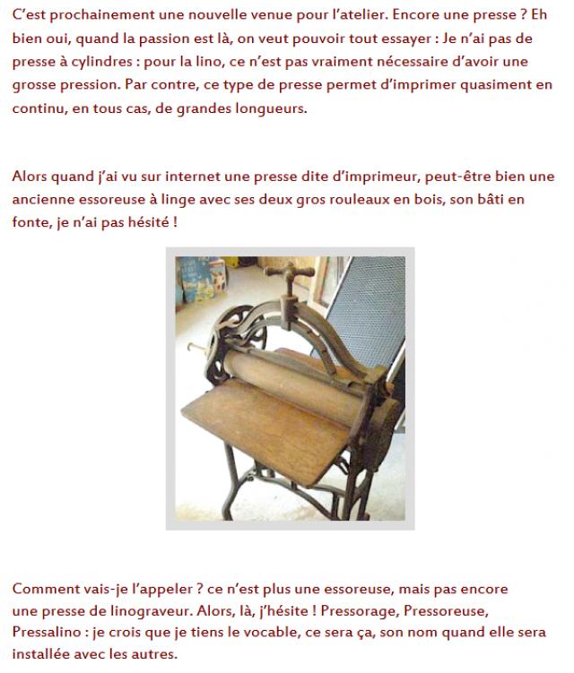 Outils anciens art populaire brocante de temploux belgique du 25 08 2013 - Brocante en ligne belgique ...