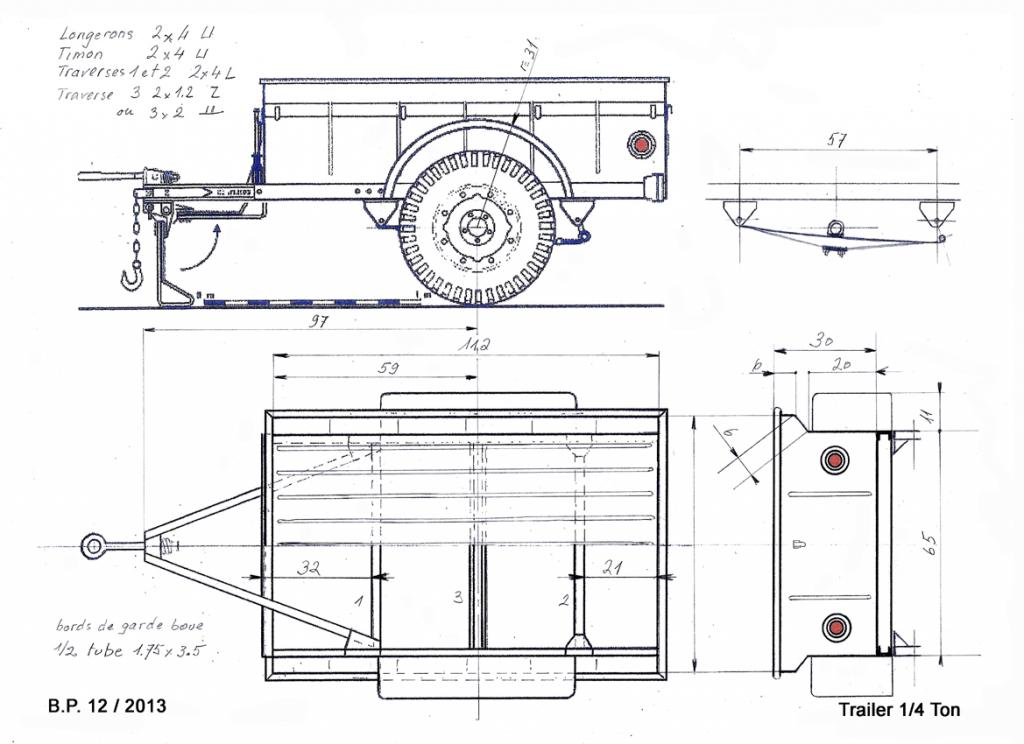 1965 Ford Truck Electrical Wiring also Gmc 6500 Ironhide Edition Wiring Diagrams as well KBnwGb likewise  additionally Jeep Cj7 Parts Diagrams. on willys pickup wiring diagram