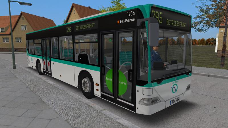 omsi-avtobus