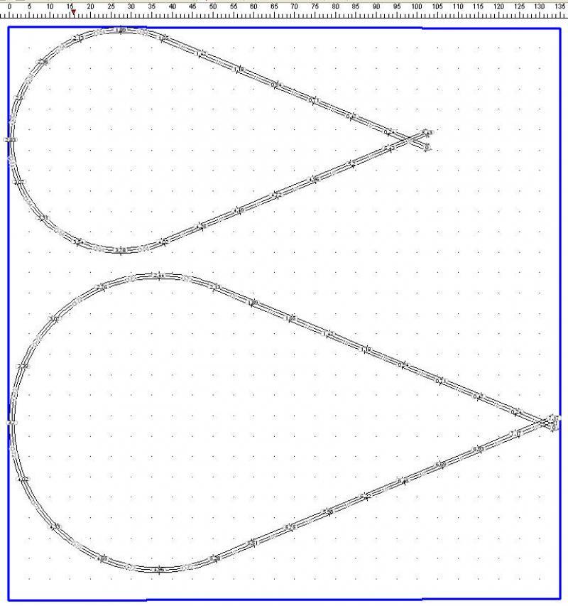 Calcul du pourcentage d une pente for Calcul de pente de toit en pourcentage