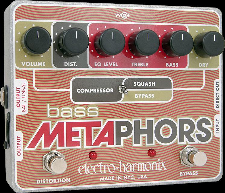 EHX BASS METAPHORS Ehx-3eecabd
