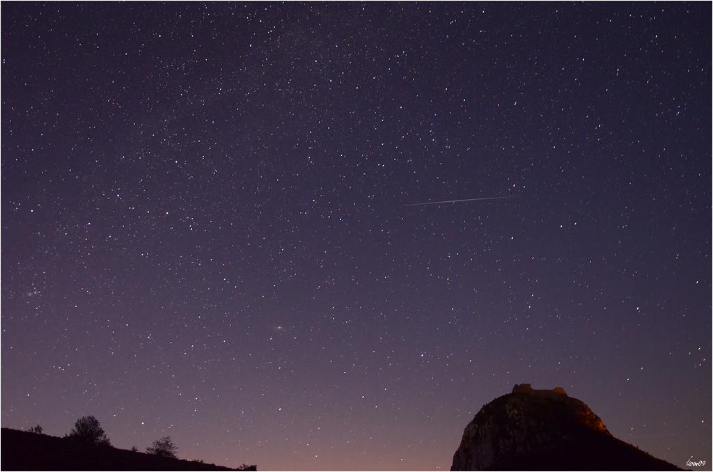 La nuit des étoiles dans Actualité locale lmb_3041-bordermaker-40299ef