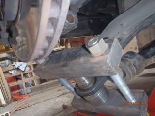 Petit tuto pour rotule de suspension. Bp8290004-4088d7c
