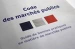 code-march-public-419c10b