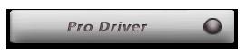 <font color=574048><u>Pro Driver</u></font>