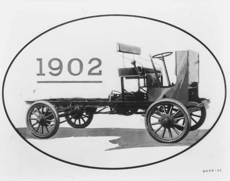 bombe a 1000 messages 1902gmc-3fab036