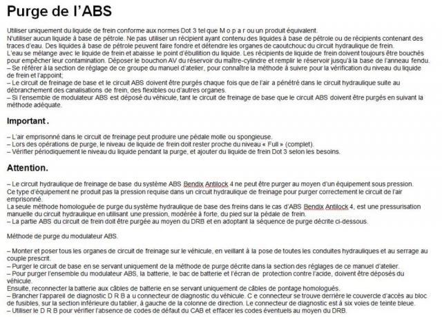 précision sur le système de freinage Abs-1-3a286ba-3fd8ec7