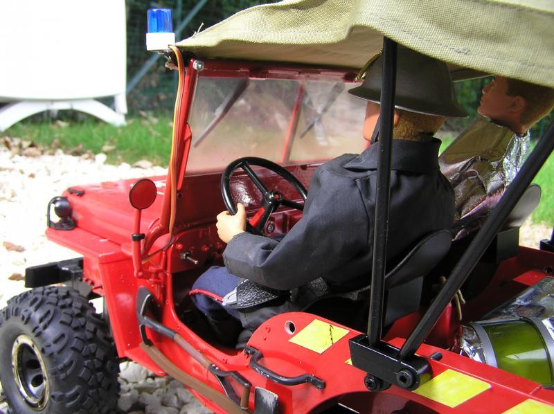 my jeep fireman Pb140289-413fa80