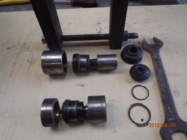 Petit tuto pour rotule de suspension. P8290009-4087b64