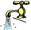 robinet-42b4803