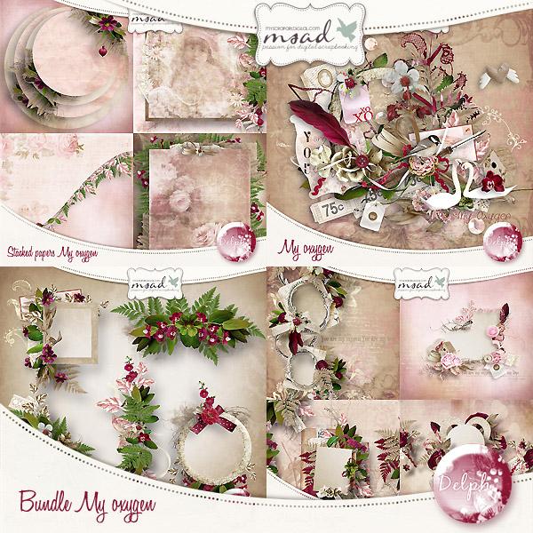 Nouveautés chez Delph Designs - Page 7 Delph_preview_my_...n_bundle-436e9f4