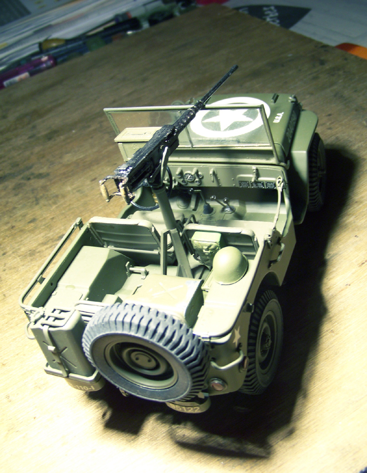 Jeep Danbury au 1/16e 100_2760-420c89f
